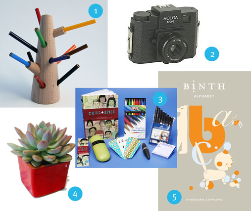 gift-guide-image1a.jpg